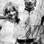 Преступная романтика: интересные факты из жизни Бонни и Клайда