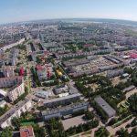 Четверо пострадавших от нападения в Сургуте находятся в тяжелом состоянии