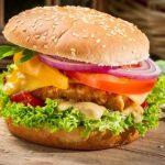 5 недиетических продуктов, которые в действительности не вредны для фигуры