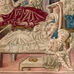 Право на жизнь: 8 жутких эпидемий, с которыми столкнулось человечество