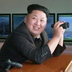 Более 3 миллионов граждан КНДР захотели вступить в армию для войны с США