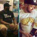 10 креативных парных футболок, которые вы точно захотите себе