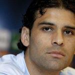 США ввели санкции против Мексиканского капитана сборной по футболу из-за контактов с наркодиллерами