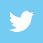 Twitter потеряет более двх миллиардов долларов, если Дональд Трамп перестанет постить твиты