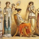 5 самых абсурдных запретов Древнего Рима, которые не укладываются в уме