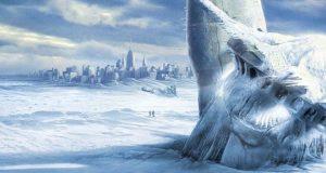 Блог - Какой будет Земля через 50 000 лет