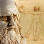 7 творческих секретов Леонардо да Винчи