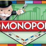 Монополия была изобретена, чтобы продемонстрировать людям зло капитализма