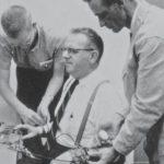 3 эксперимента, показавших, насколько люди могут быть жестокими