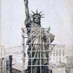 4 потрясающих творения Гюстава Эйфеля, о которых вы, вероятно, не знали