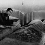 Вот как снимали постельные сцены в старом Голливуде