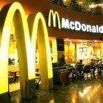 7 блюд, которые нельзя заказывать в Starbucks, KFC и McDonald's
