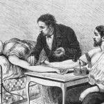 Почему некоторые религии запрещают переливание крови
