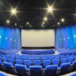 Две крупные киносети отказались показывать фильм «Матильда» из-за угроз православных бандитов