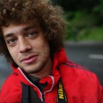 Илья Варламов обвинил СМИ в искажении фактов