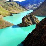10 фотографий Тибета — удивительно красивого участка в Азии