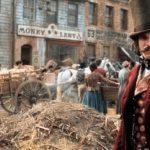 20 героев фильмов, которые оказались интереснее сюжета