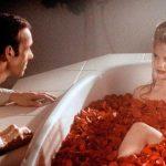 10 мелодрам, которые мужчинам нравятся больше, чем женщинам