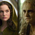 10 актрис, которые легко сыграют и красотку, и дурнушку