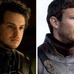 10 актеров Игры престолов, которых сменили по ходу сериала