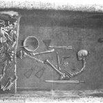 Анализ ДНК подтвердил существование женщин-викингов