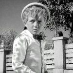 Как сложилась жизнь мальчика, сыгравшего вождя краснокожих и Плохиша
