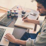 7 вещей, за которые работающий человек не должен чувствовать себя виноватым