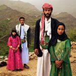 Каково выйти замуж в 6 лет или недетские связи азиатских девочек