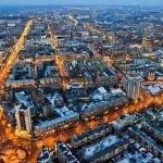 В Новосибирске домашним питомцам запретили издавать звуки ночью