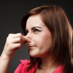 10 продуктов, которые могут вызывать неприятный запах тела