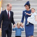 9 правил английского этикета, нарушать которые нельзя даже королеве