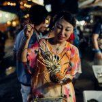 4 совета о том, чем заняться в Таиланде в низкий сезон