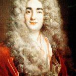 Секрет, почему мужчины XVIII века носили парики, раскрыт!