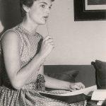10 любопытных фактов о Жаклин Кеннеди — любимице Соединенных Штатов