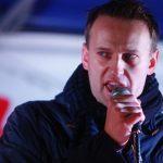 Навальный против Тинькова