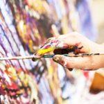 5 причин, почему вам следует отдать предпочтение своему страстному увлечению