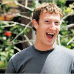 10 величайших умов нашей современности по версии Forbes