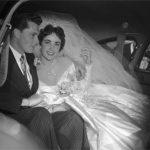 5 известных пар, где невеста была несовершеннолетней