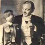 Фрэнк Байрон-младший: история куклы-убийцы