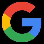 В браузере google запретят авто воспроизведение видео со звуком