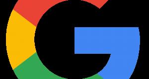 rp_JQFFTmlTleZYgvIGG1OA_google_-g-_logosvg.png