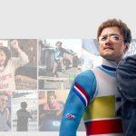 6 фильмов, которые смотрятся на одном дыхании
