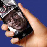 5 фактов о том, как рабский труд используют в производстве айфонов