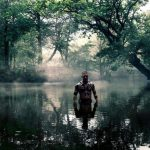 10 сериалов, которые не потянут люди с нежной психикой