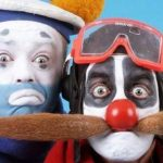 Тогда и сейчас: Как изменились актеры программы Каламбур за 20 лет
