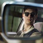 10 драйвовых фильмов, при просмотре которых адреналин будет зашкаливать
