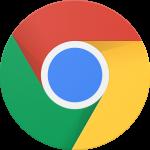 Во время презентации Microsoft сотрудникам пришлось устанавливать Google Chrome из-за неполадок их браузера