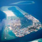 15 великолепных островов из разных уголков нашей планеты, созданных руками