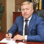 Мэр Калининграда негодует из-за подачи его интервью в СМИ