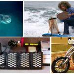 20 фото современных экспертов своего дела, которые удивят своим талантом!